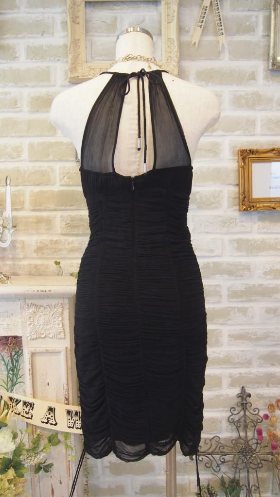 nr_dress_193