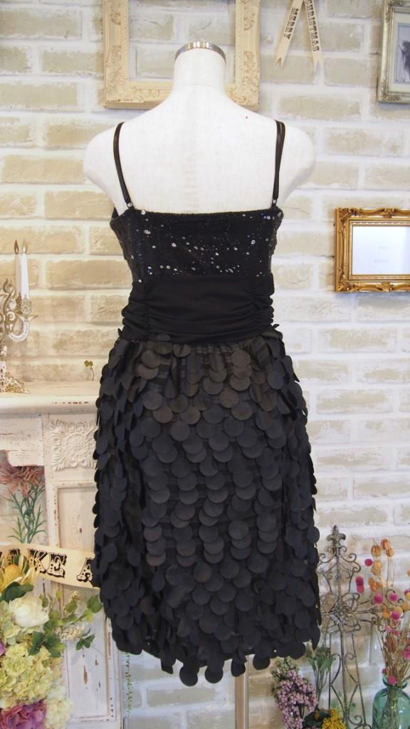 nr_dress_195
