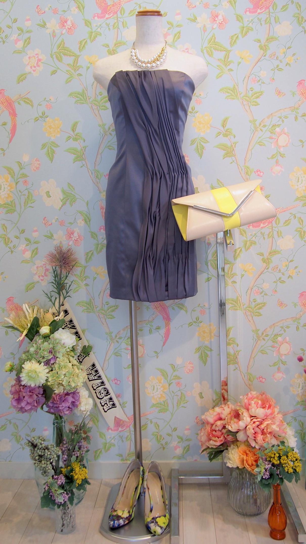 nr_dress_197