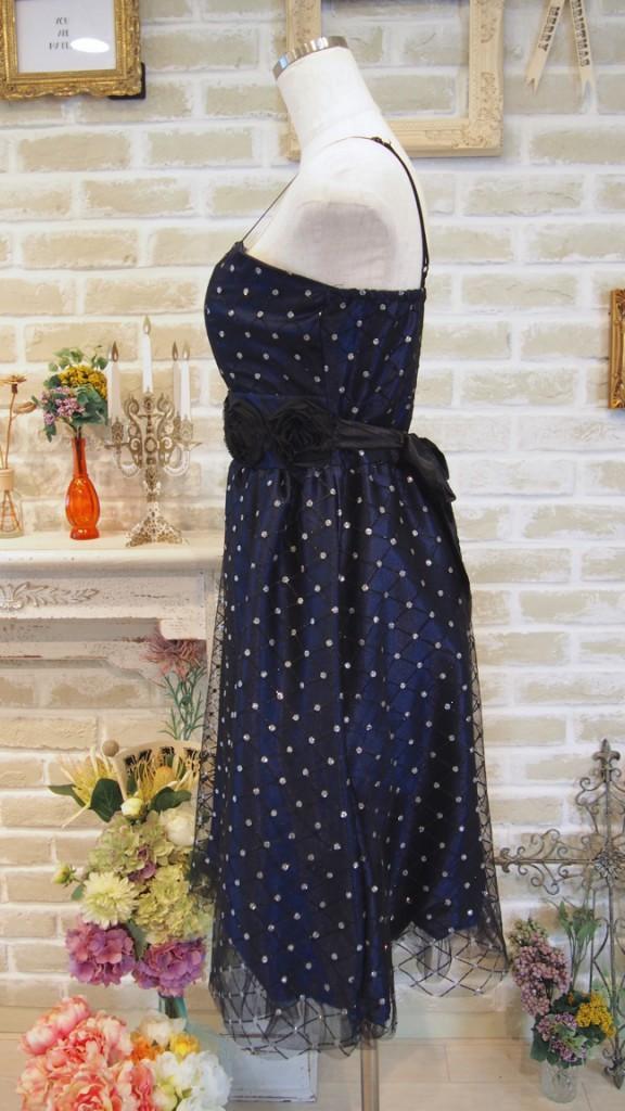 nr_dress_200