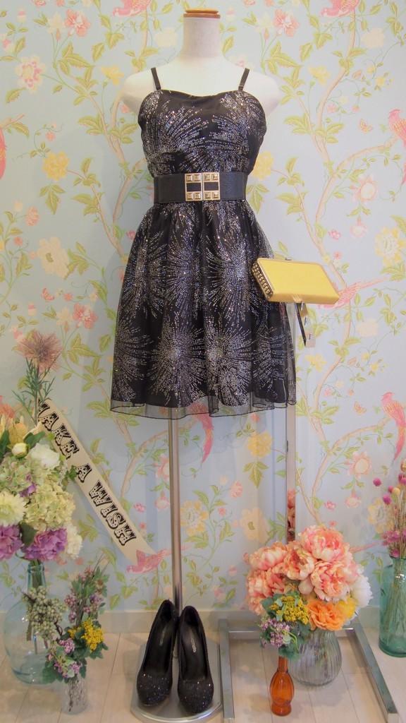 nr_dress_201