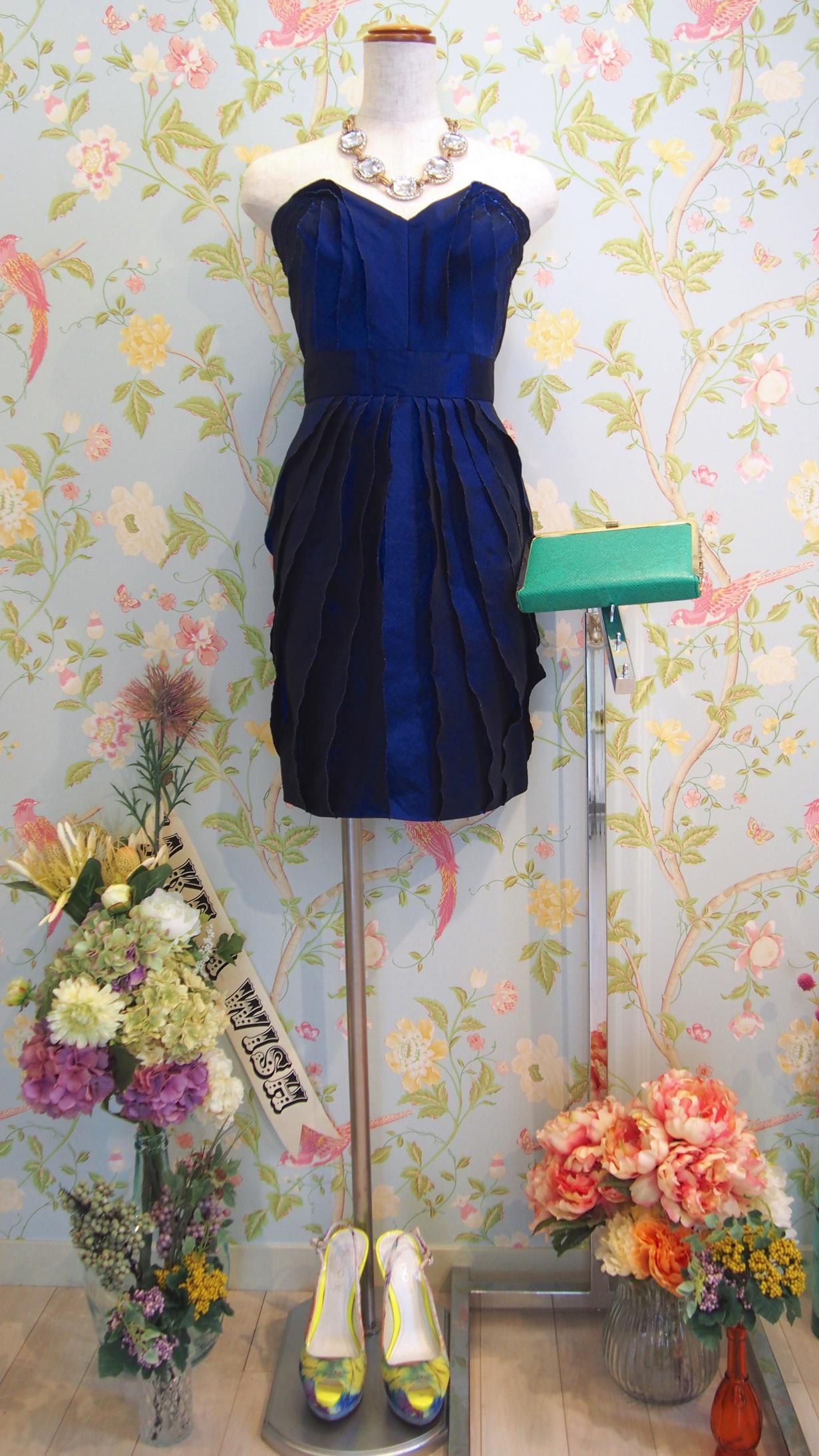 nr_dress_202
