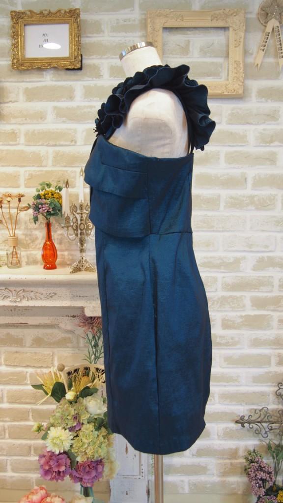 nr_dress_203