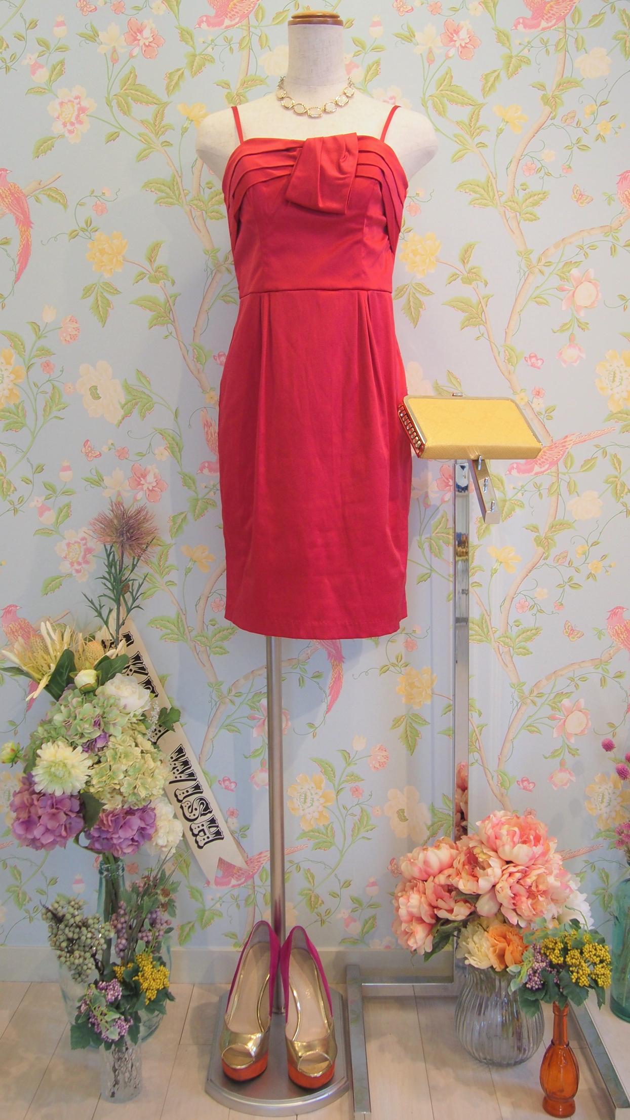 nr_dress_207
