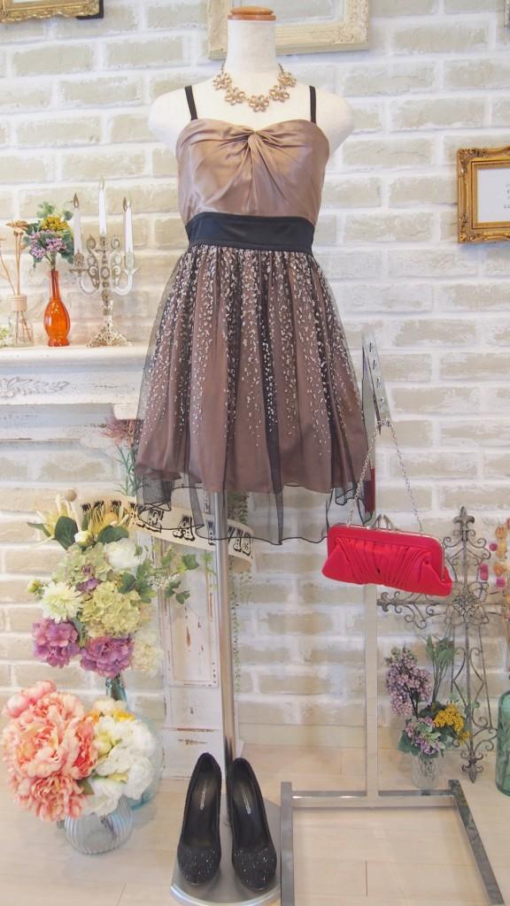 nr_dress_210