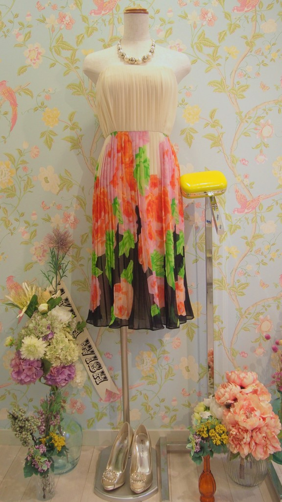 nr_dress_211