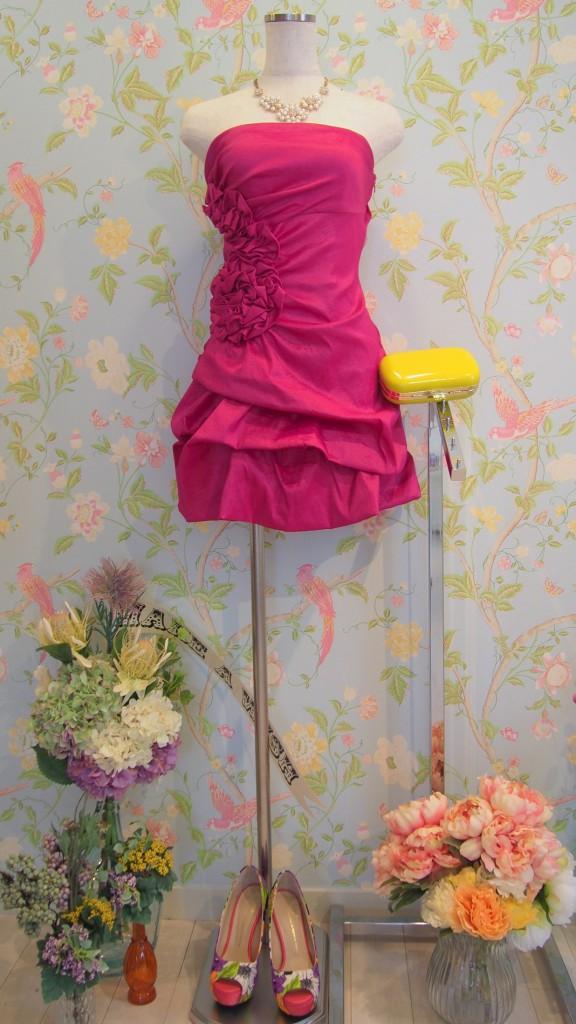 nr_dress_215