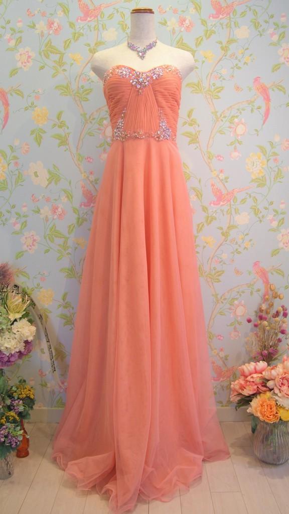 nr_dress_216
