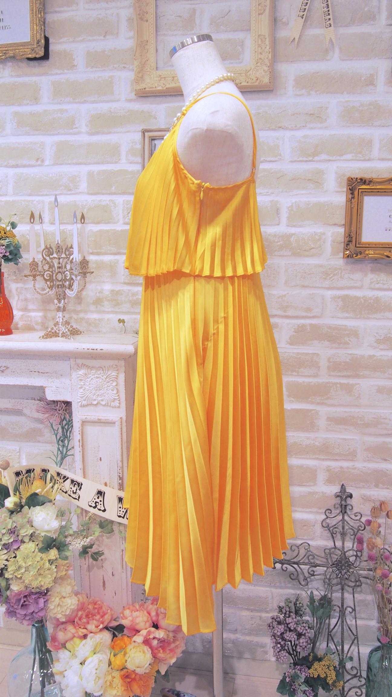 nr_dress_219
