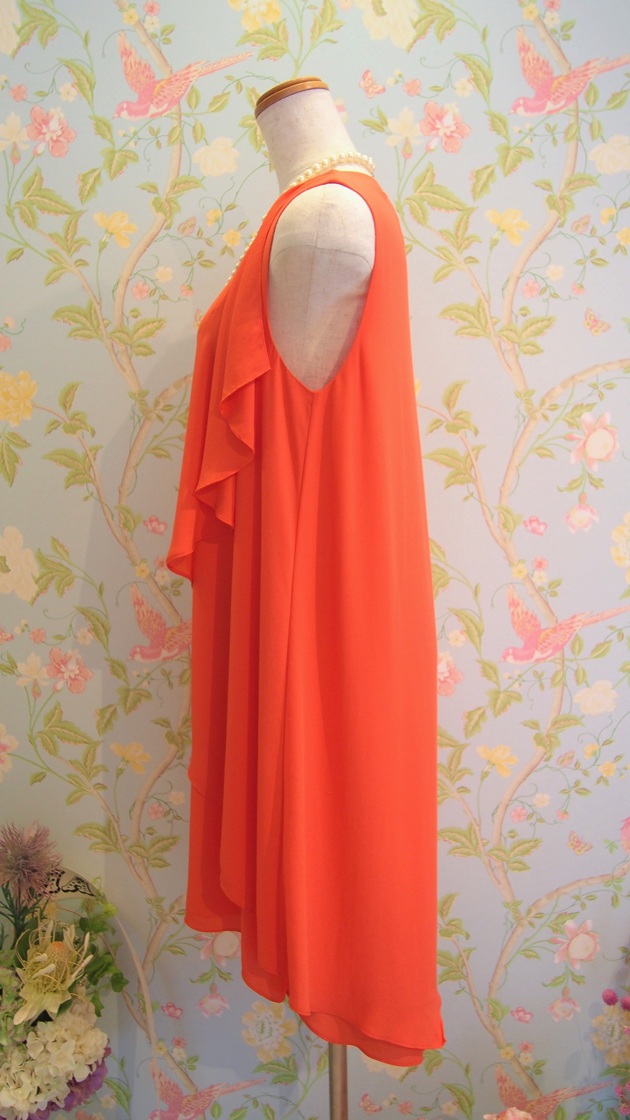 nr_dress_220