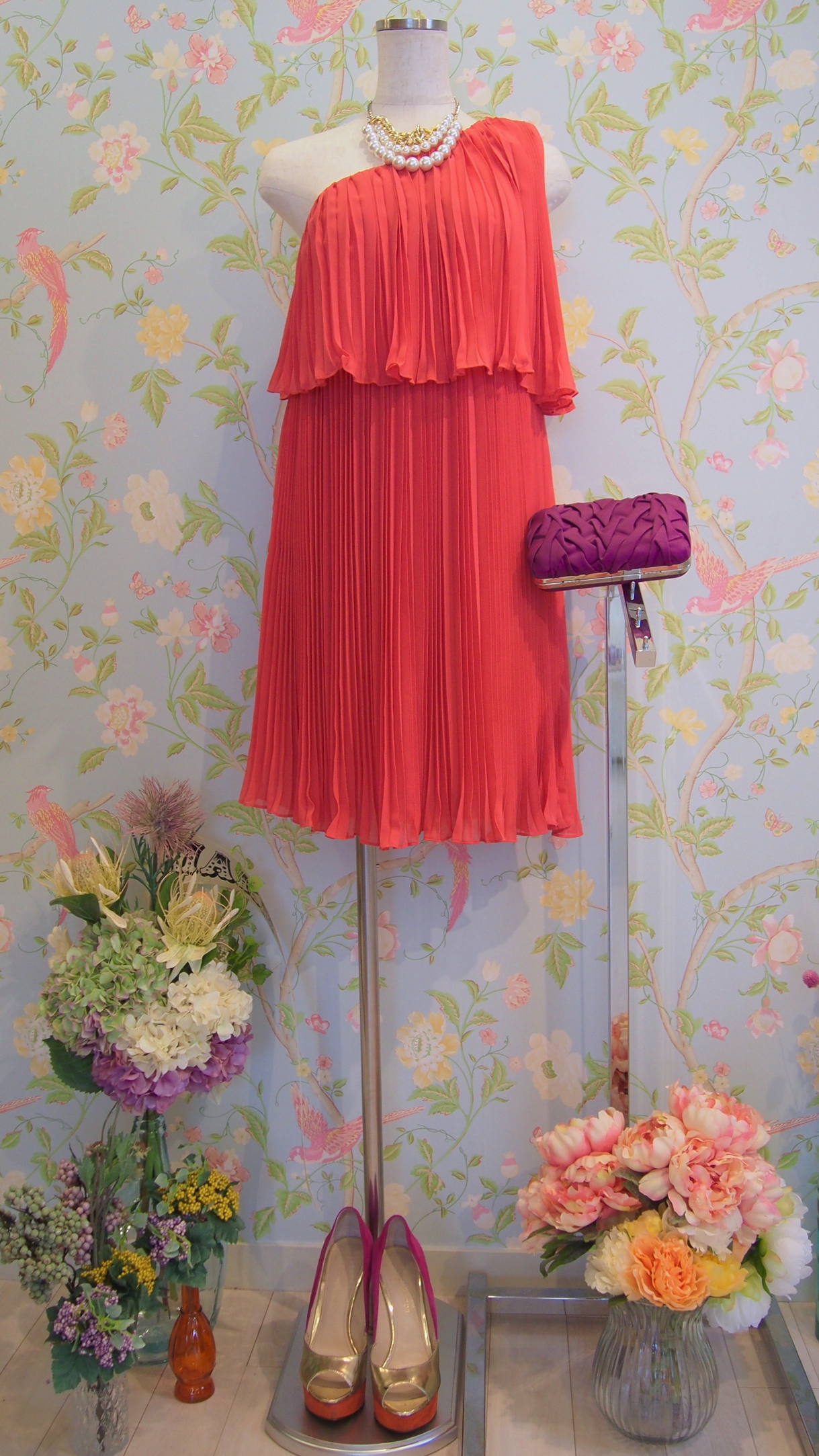 nr_dress_221
