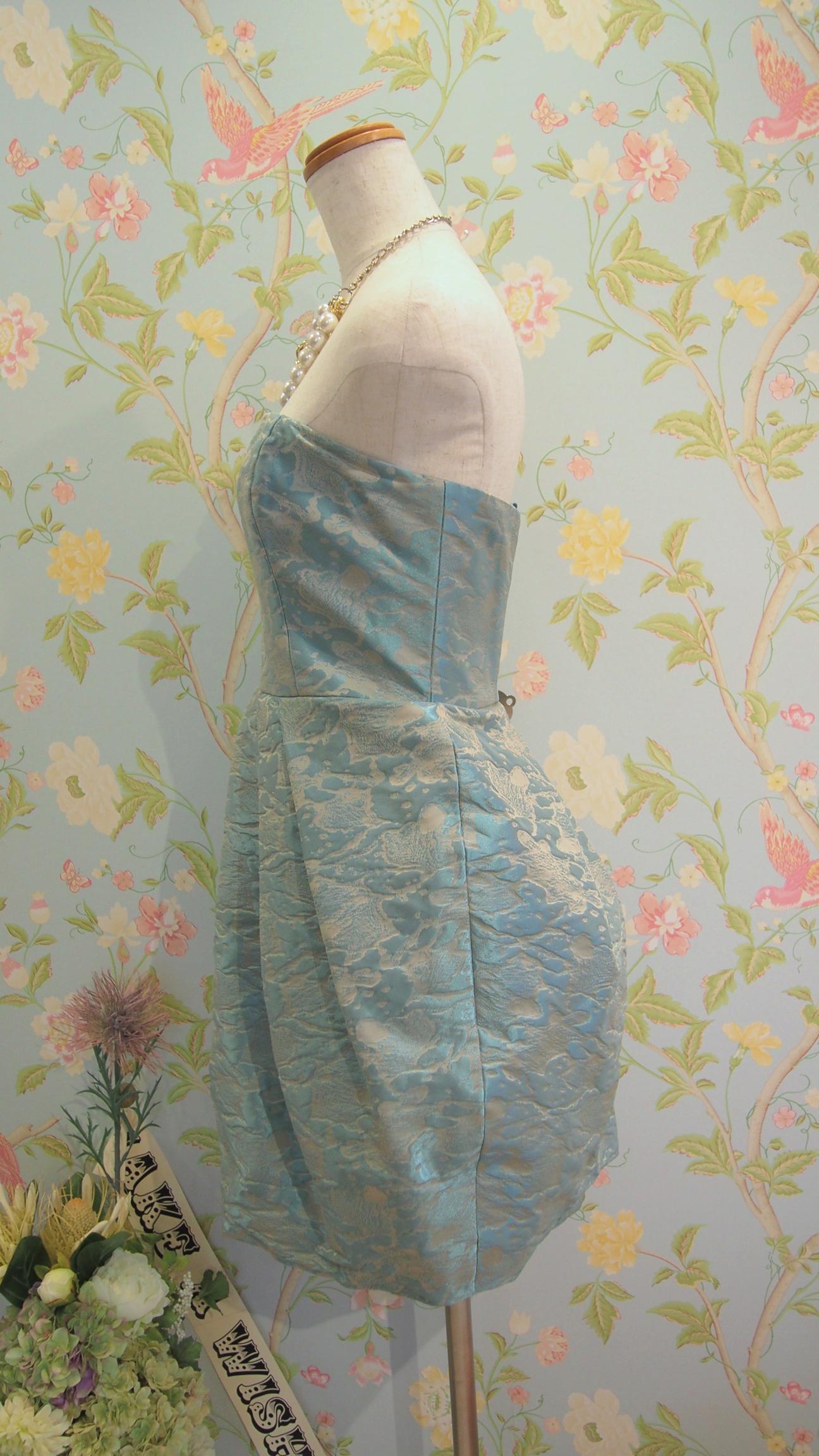 nr_dress_226