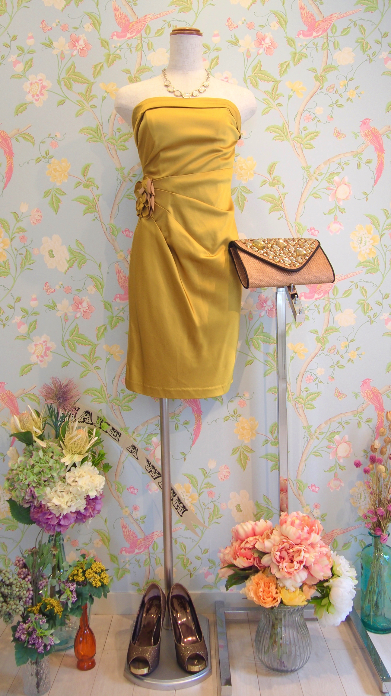 nr_dress_229