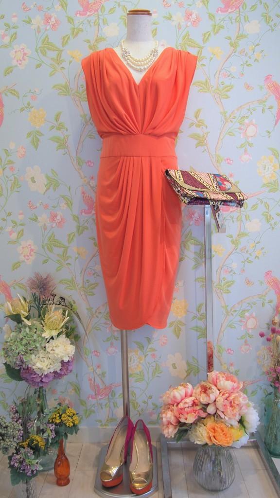 nr_dress_231