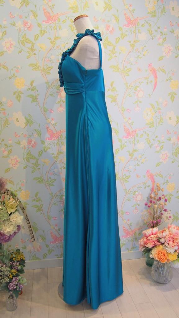 nr_dress_233