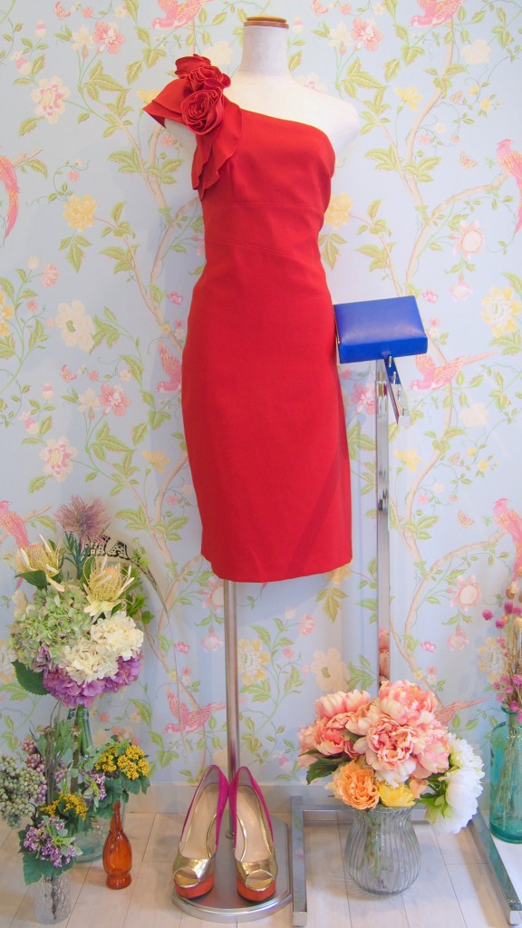 nr_dress_236