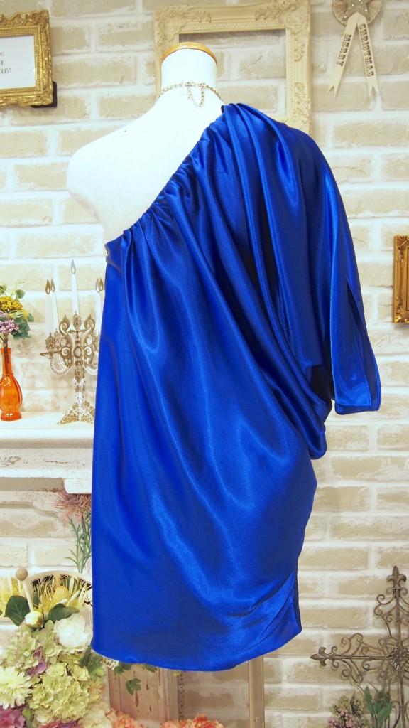 nr_dress_238