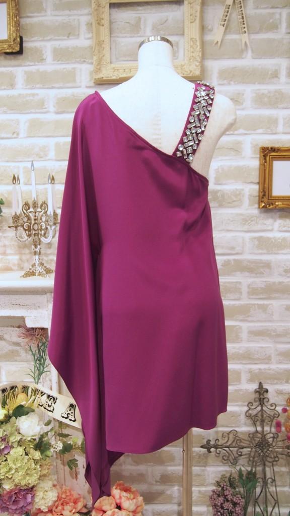 nr_dress_240