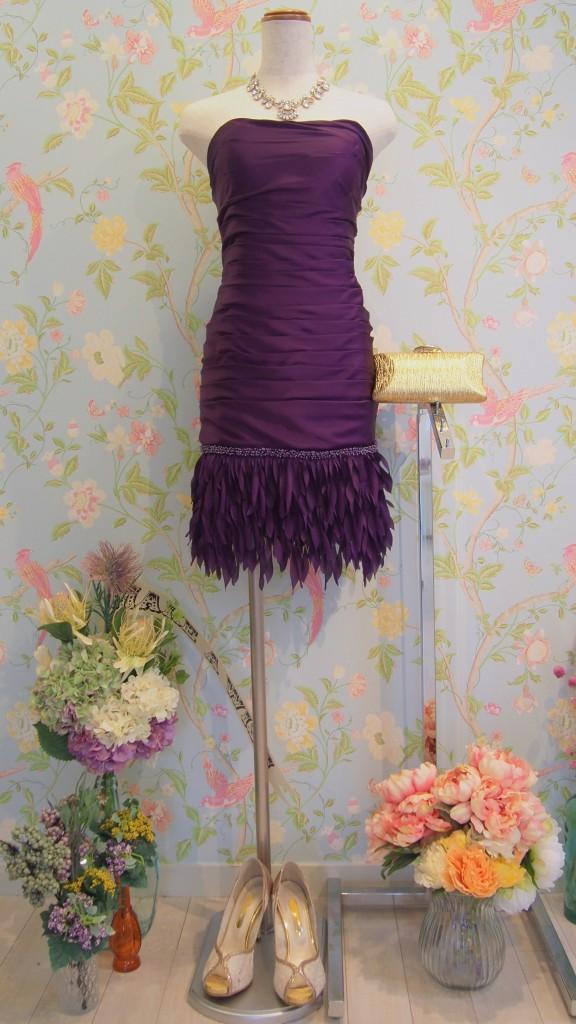 nr_dress_241