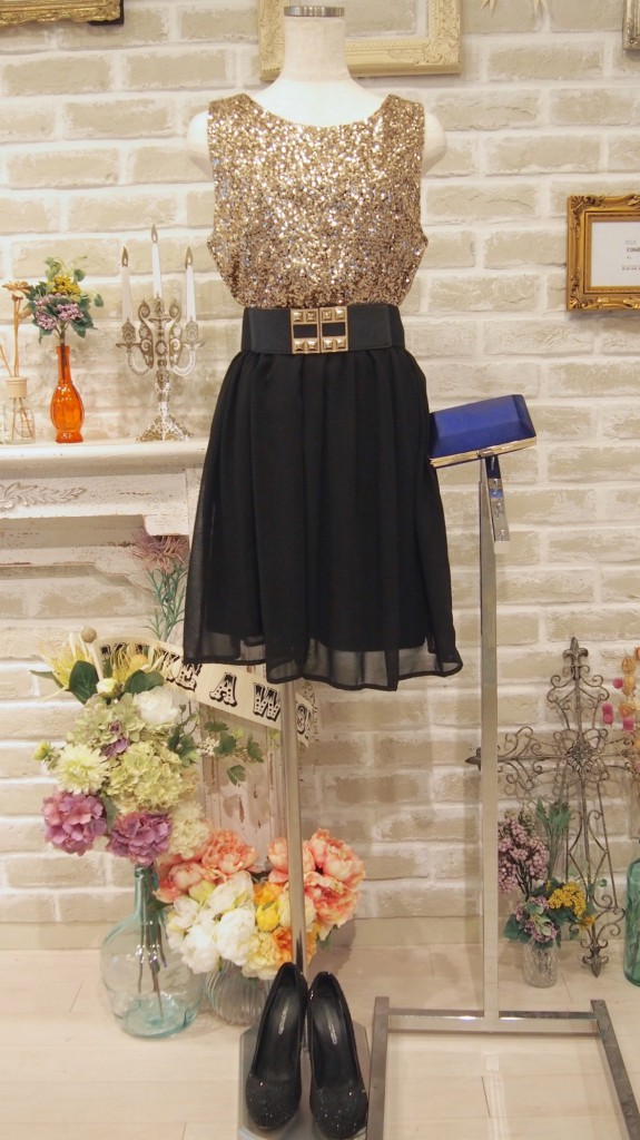 nr_dress_242