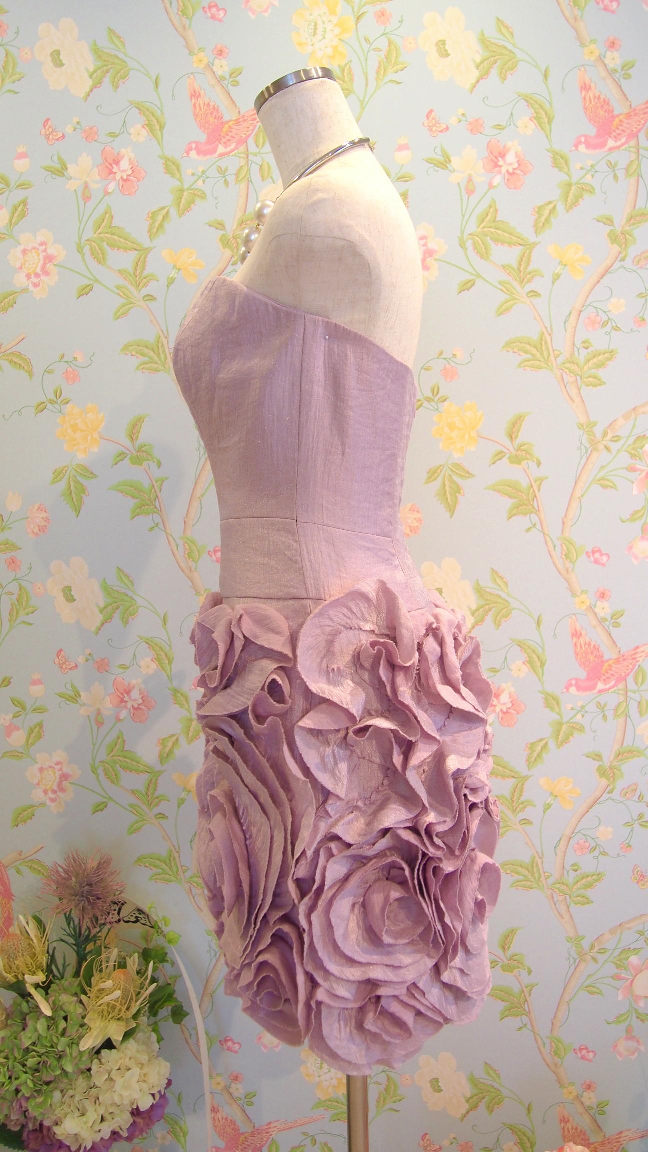 nr_dress_243
