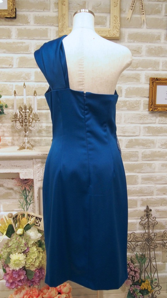 nr_dress_245