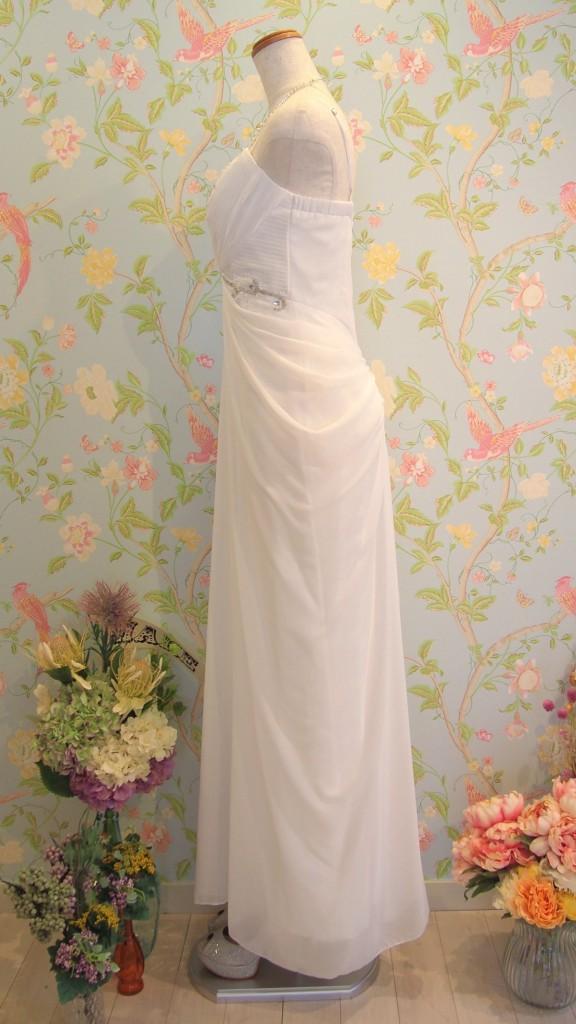 nr_dress_258