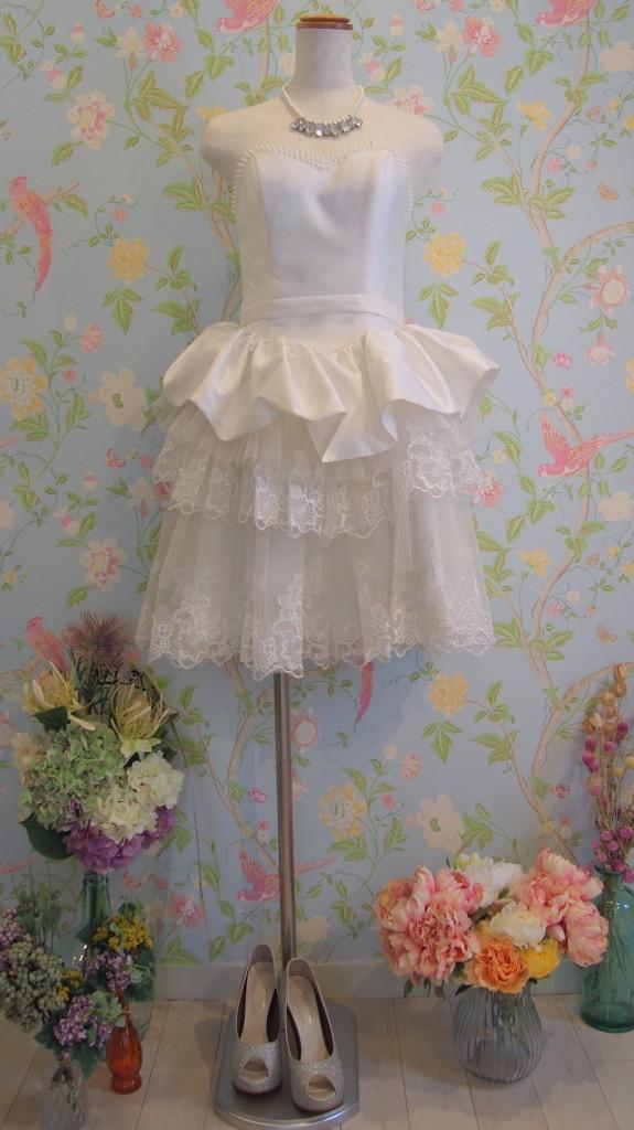 nr_dress_261