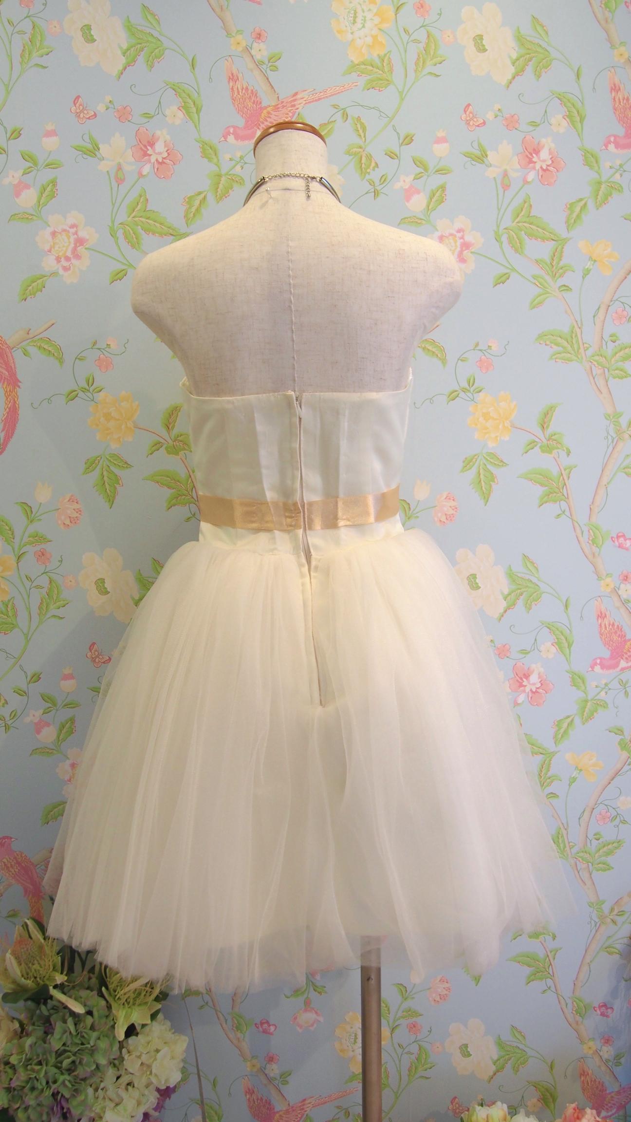 nr_dress_262