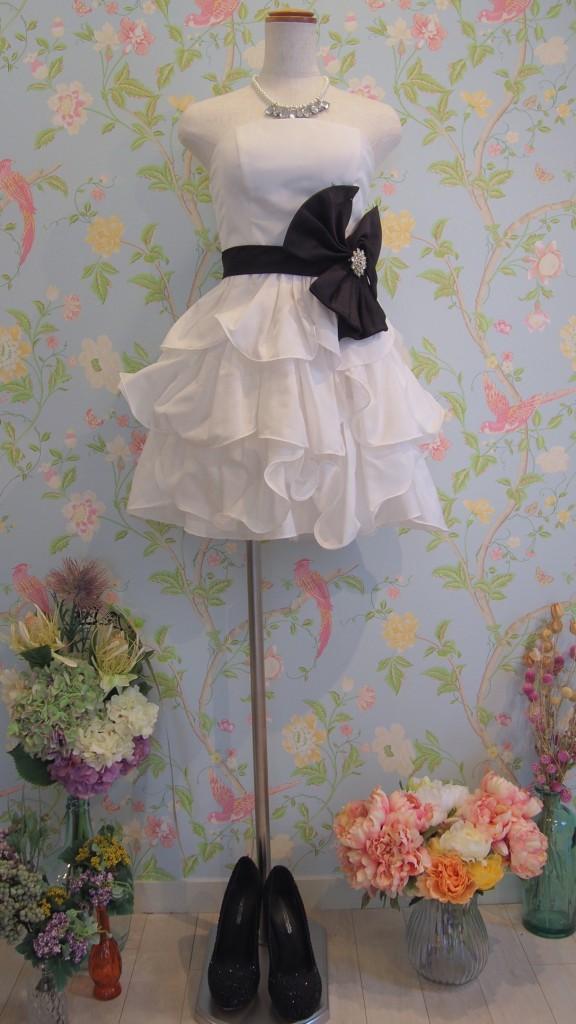 nr_dress_263