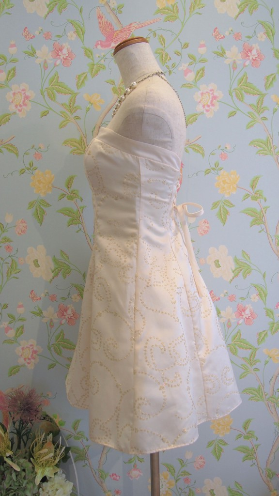 nr_dress_268