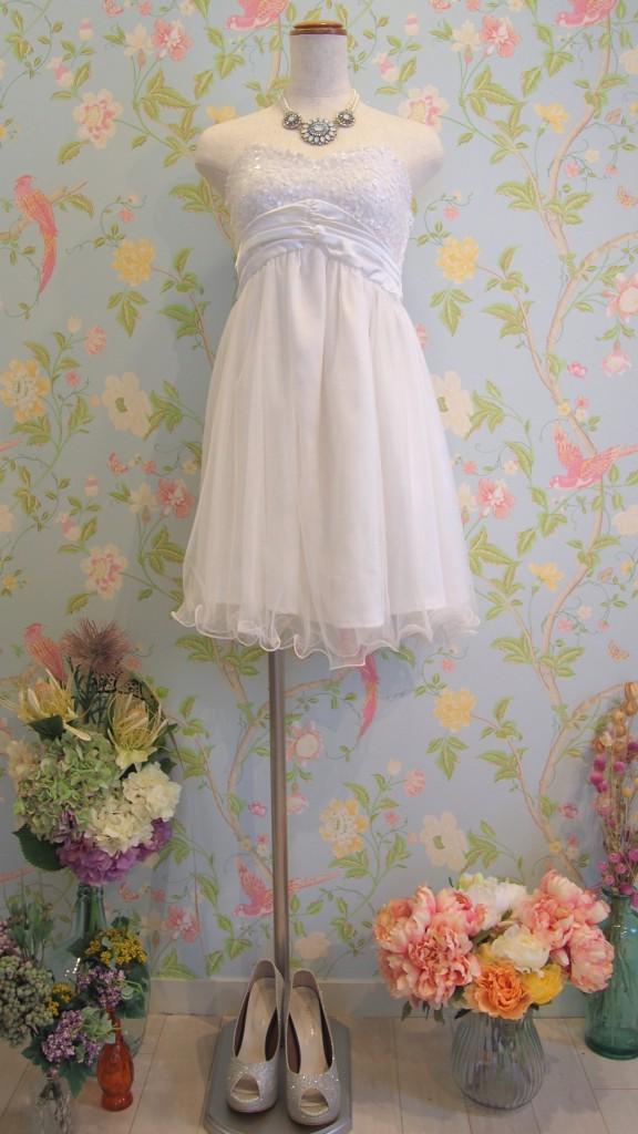 nr_dress_269