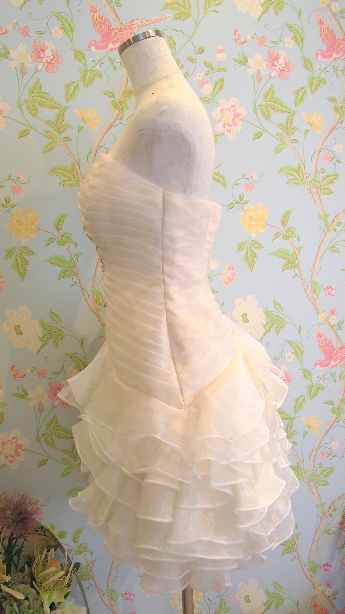 nr_dress_270