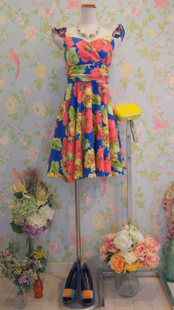 nr_dress_272
