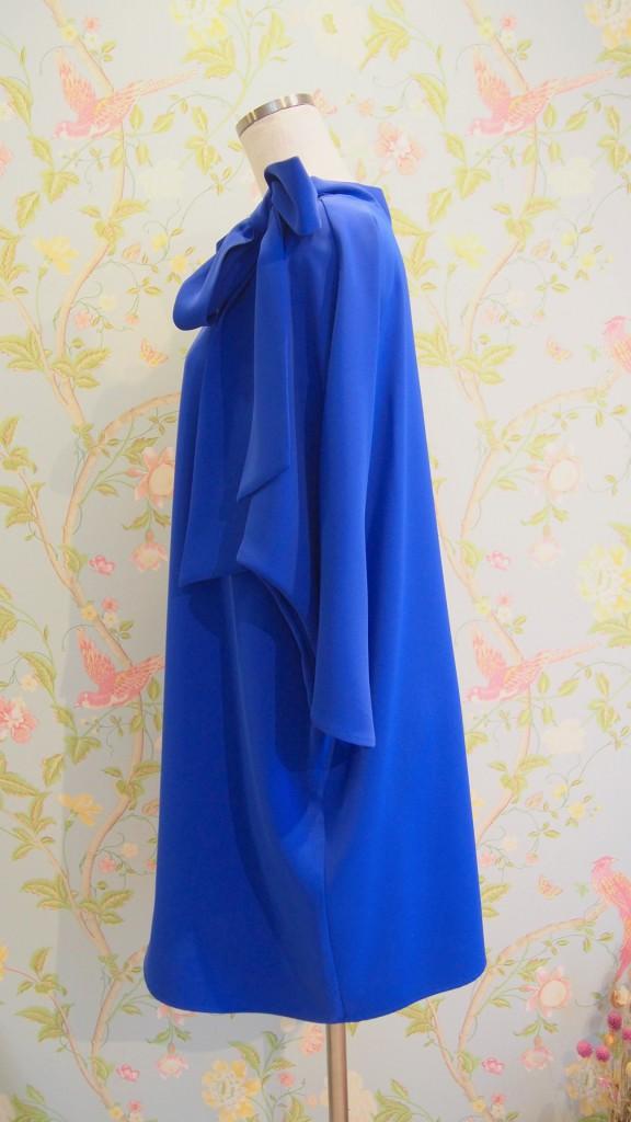 nr_dress_273