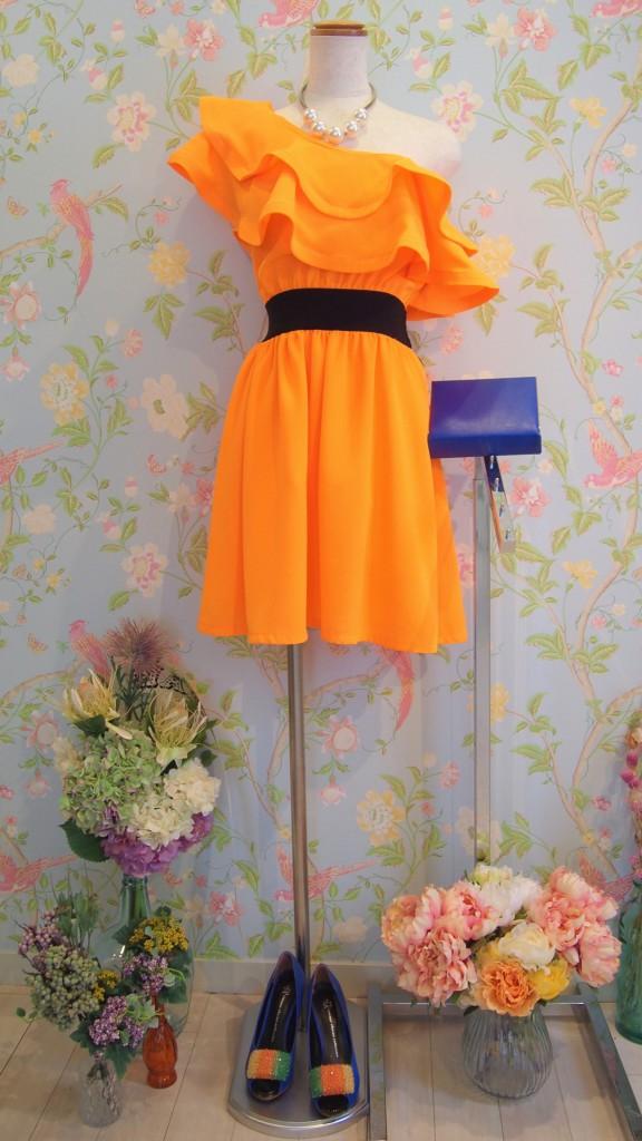 nr_dress_274