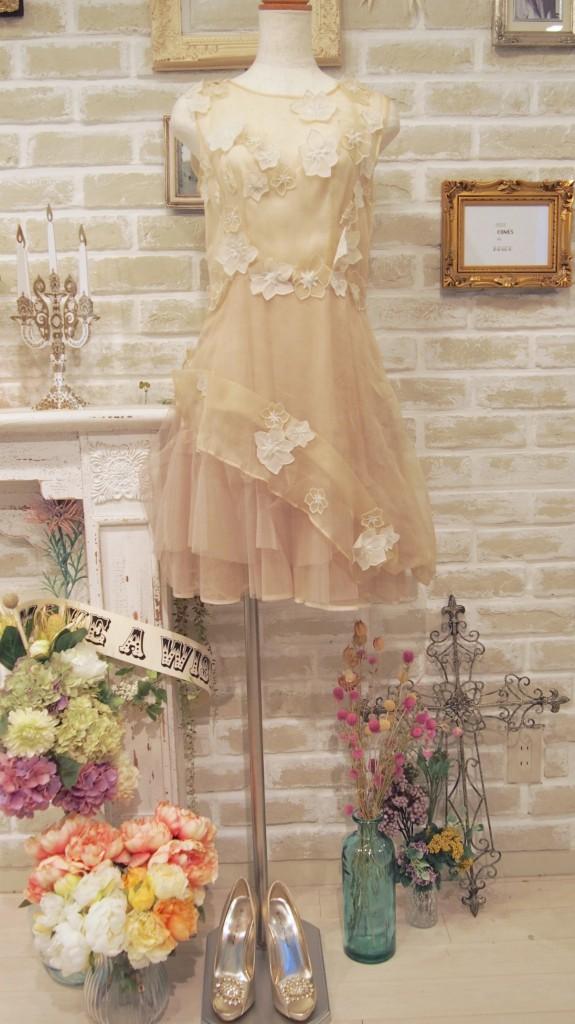 nr_dress_276