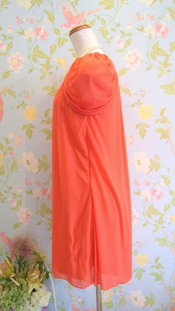 nr_dress_279