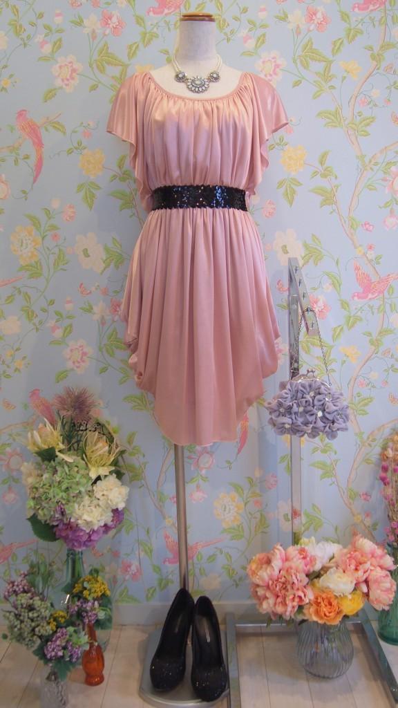 nr_dress_280
