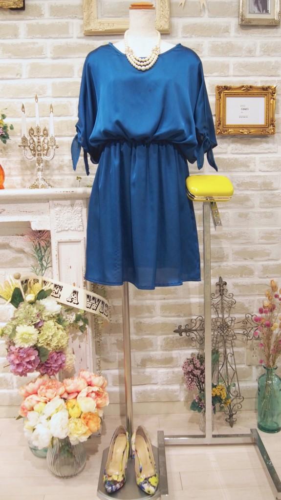 nr_dress_281