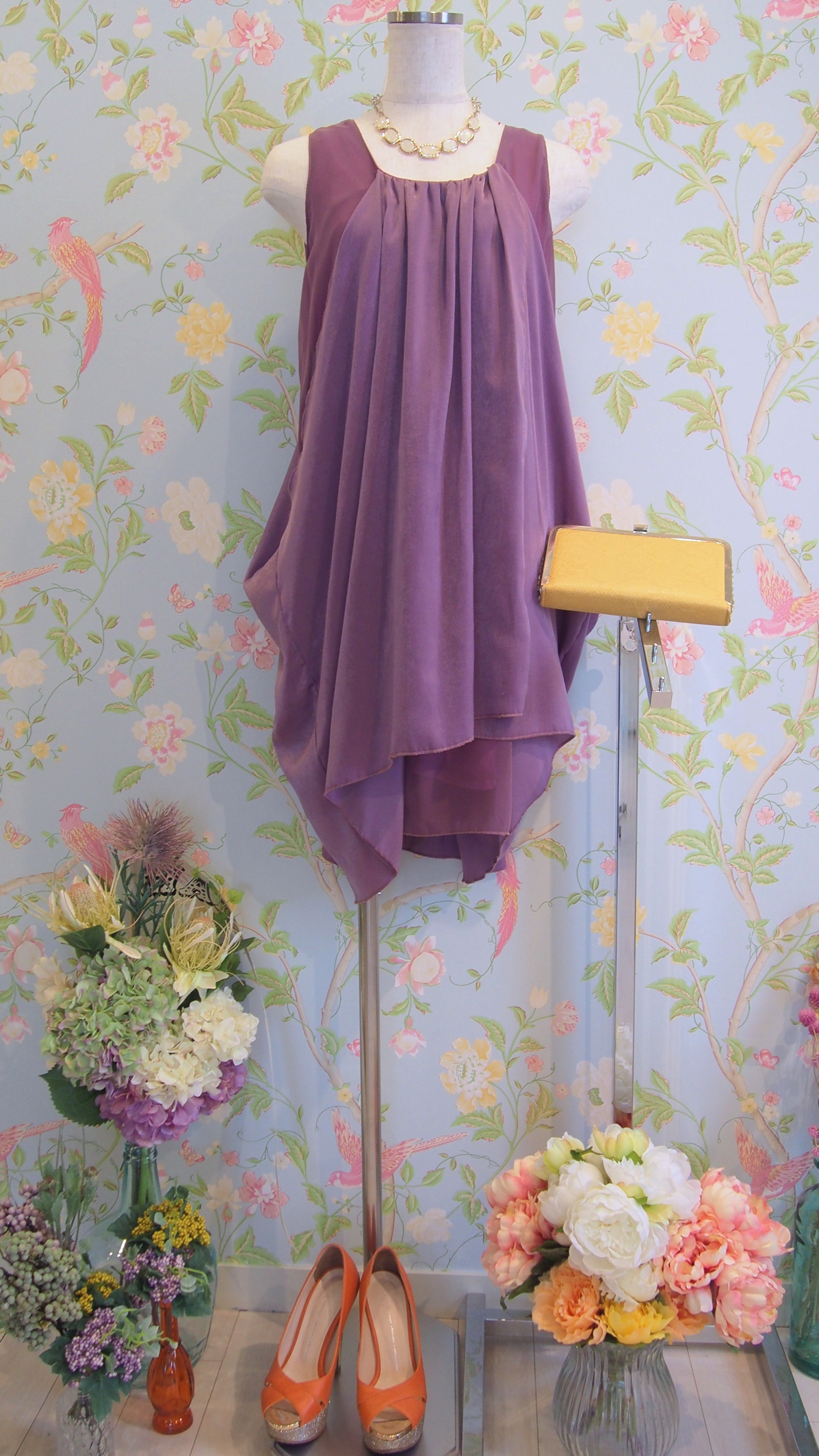 nr_dress_282