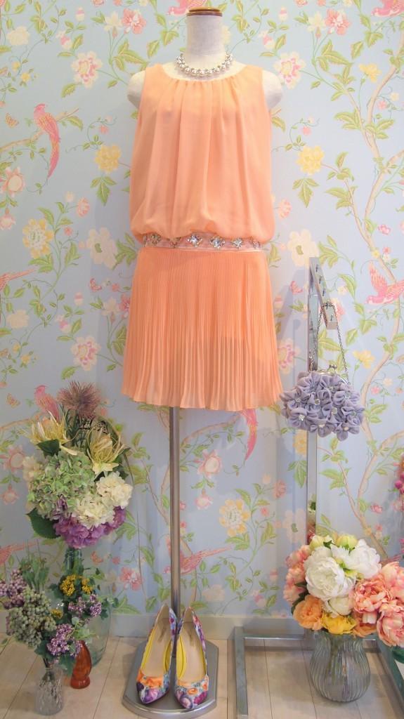 nr_dress_288