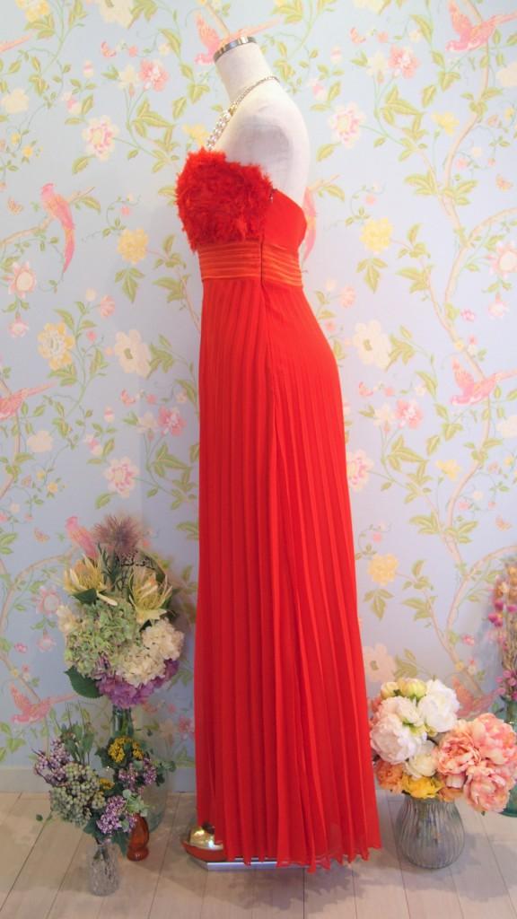 nr_dress_294