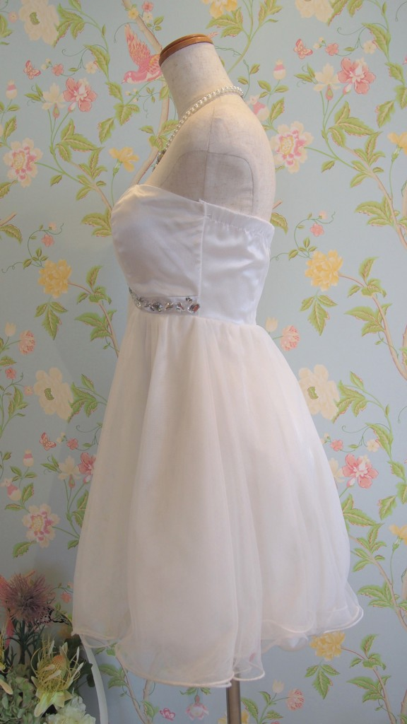 nr_dress_295