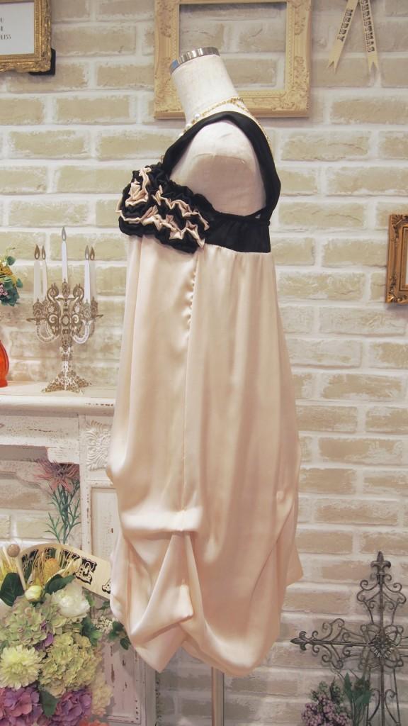 nr_dress_299