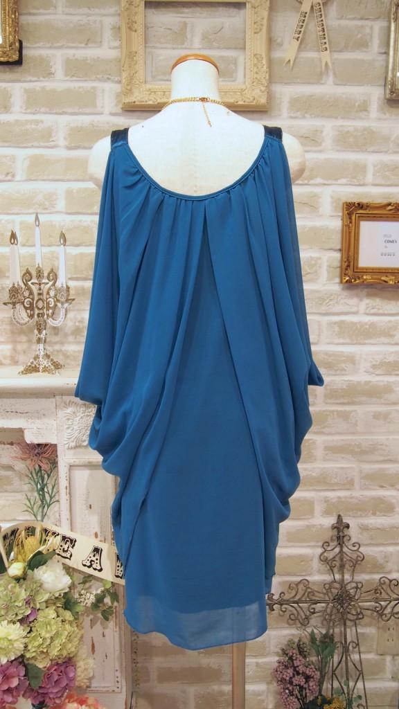 nr_dress_300