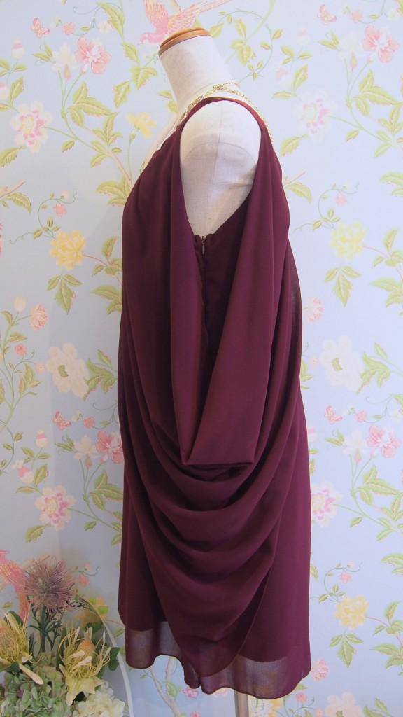 nr_dress_301