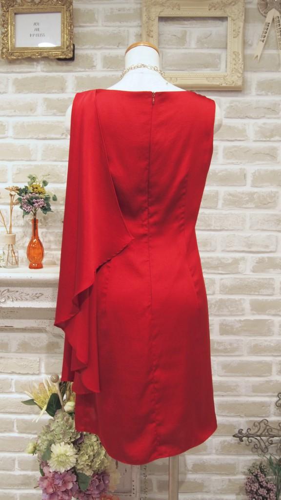 nr_dress_302