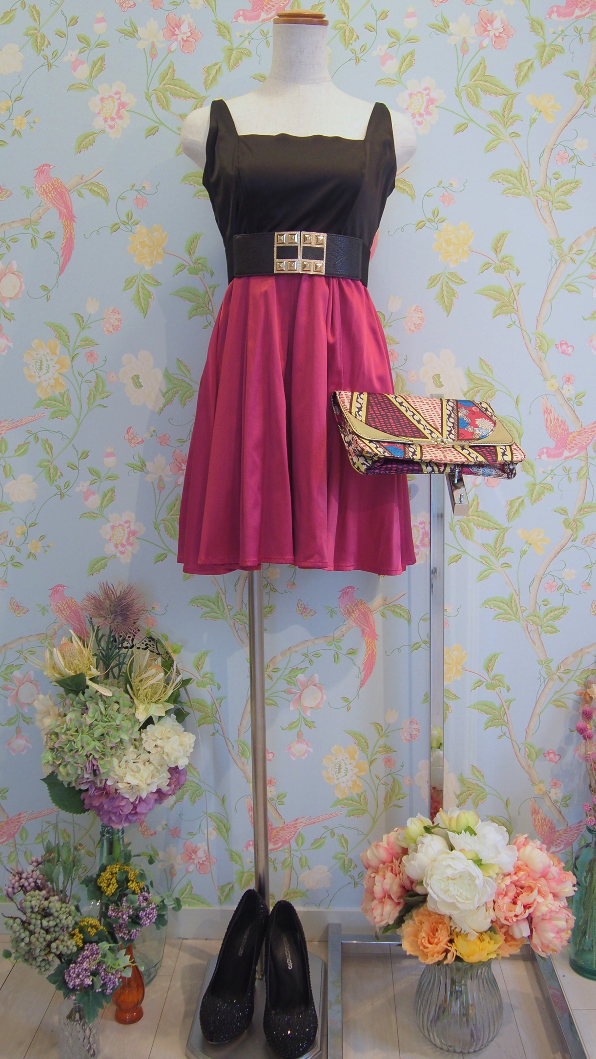 nr_dress_303