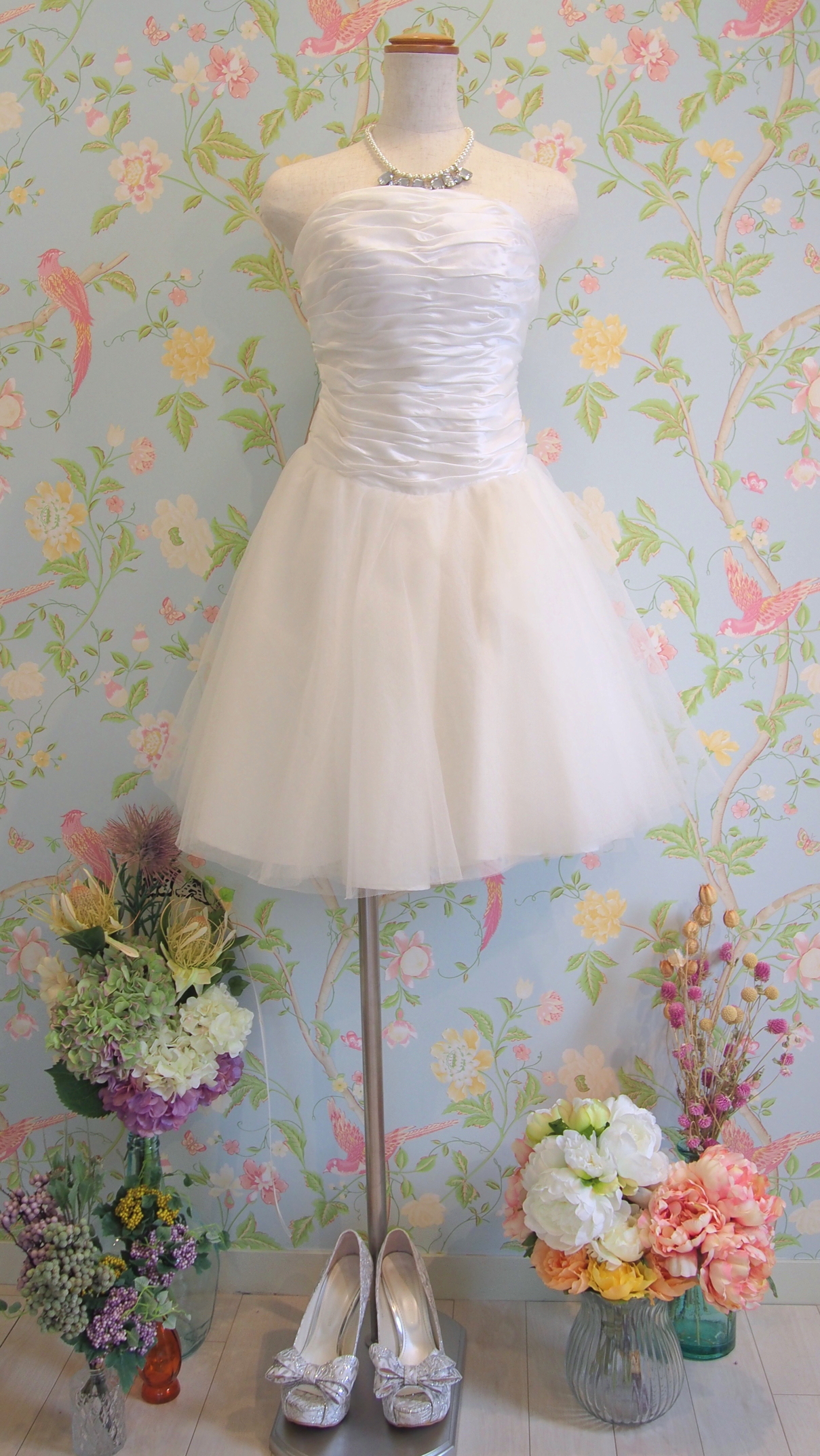 nr_dress_306